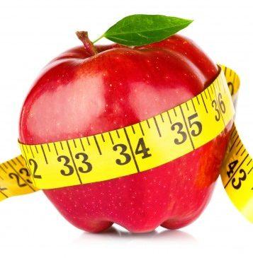 Xenadrine vs hydroxycut weight loss picture 8