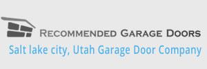 Recommended-garage-door