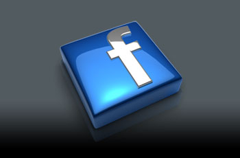 facebook-page_designing-india