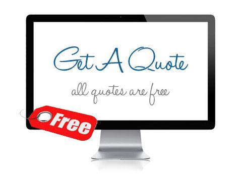 get-free-quote-india