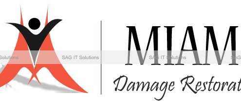 logo-designing-template-sagitsolutions-india