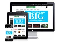 shopping-cart-website-development-india