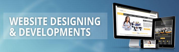 best-website-designing-&-developments-india