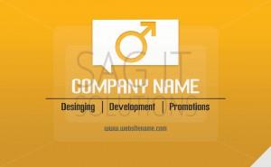 visiting-card-designign-sagitsolutions-india