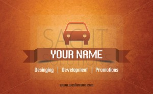 visiting-card-designign-sagitsolutions-india