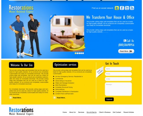 website-designign-sagitsolutions-india