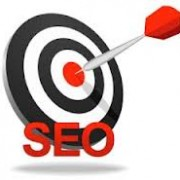 How to Choose Right SEO Provider?