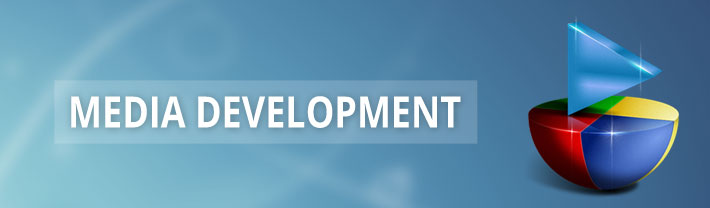 video-development-india