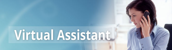 virtualassistant-india