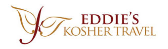 Kosher-Travel