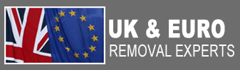UK-&-Euro-removalexperts
