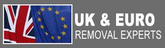 UK-&-Euro-removalexperts