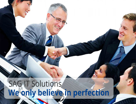 cheap-bpo-company-india