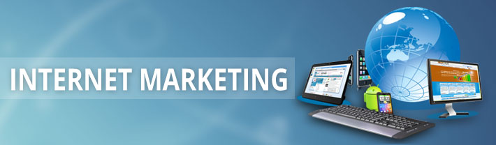 internet_marketing-india