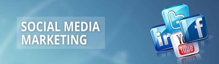 social-media-marketing-smm-india