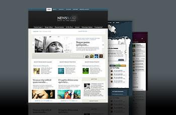 responsive-website_designing-india