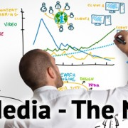 social-media-the-new-seo